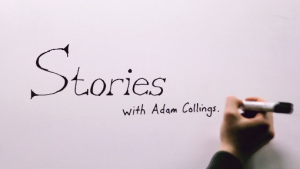 Stories With Adam Collings