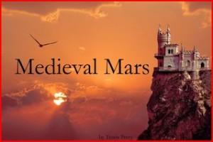 Medieval Mars