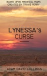 Lynessa's Curse A Medieval Mars Novella