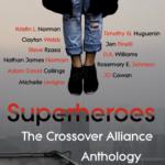 TCA Anthology V3 Kindle Cover