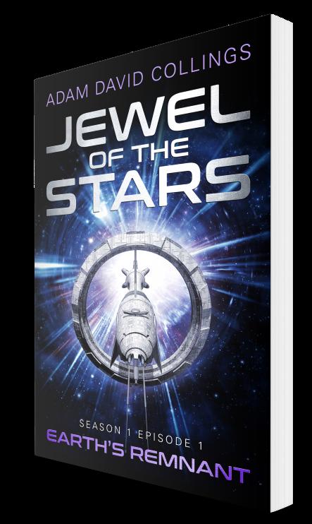 Jewel of the Stars